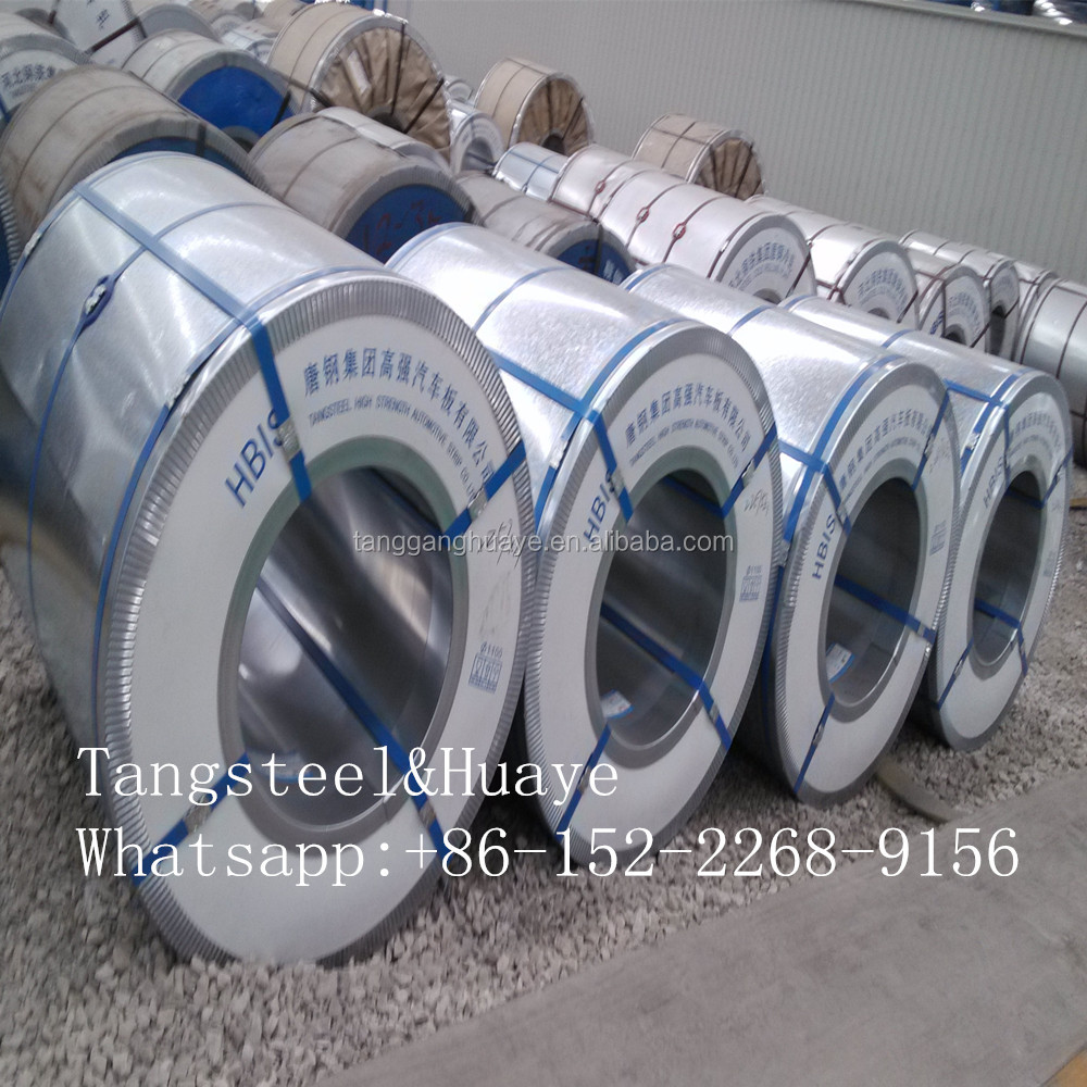 COLD ROLLED SHEETS IN COILS AS PER ISO4997 OR JIS G3141 OR DIN1623