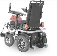 Heavy duty wheelchair kaiyang prices
