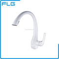 Wenzhou Gold Supplier Kitchen Faucets Modern Pull-Out