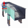 High Quality Grizzly Bar Vibrating Feeder