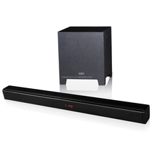 60w Sound Bar, 60w Sound Bar Suppliers And Manufacturers At Alibaba.com