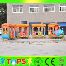 Attractive and interesting large inflatable pool slide for kiddie