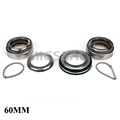 60MM Mechanical Seal For Flygt