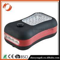 Super bright spot flood beam worklight led work light