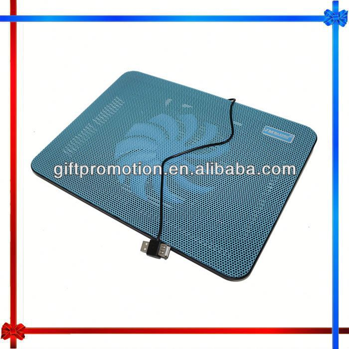 GP 344 agricultural greenhouse cooling pad