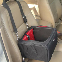 comfortable car seat pet products dog carrier