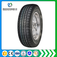 hot sale pcr tyre comforser winter snow car tires CF360 115/113R 104/102R 109/107R