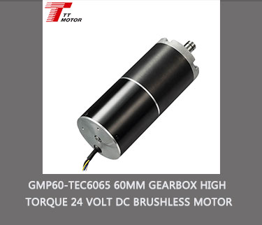 GMP28-TEC2838 24v brushless motor for Air Compressor