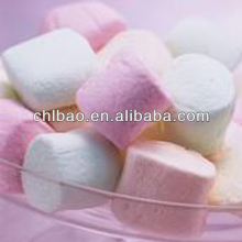 Candy Wrapper Cotton Candy Automatic Packing Machine For Candy