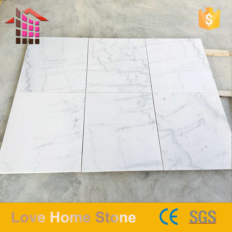 China cheap white marble price images Sold on Alibaba