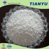 China Made Daily Calcium Ammonium Nitrate