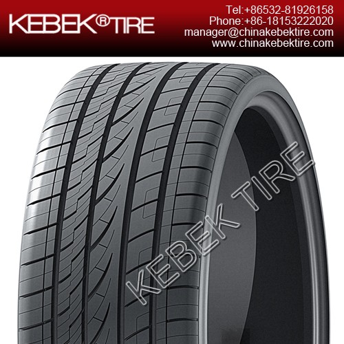 chinese high quality manufacturer import export tires very cheap for sale with good service