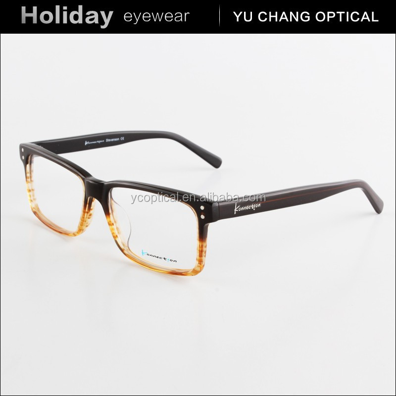 2014 New Style glasses frame Fashion Designer Plastic Unisex Reading Glasses Full frame