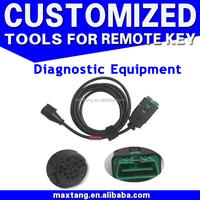 Good Quality For Citroen/Peugeot EM004 Diagnostic Scan Tool