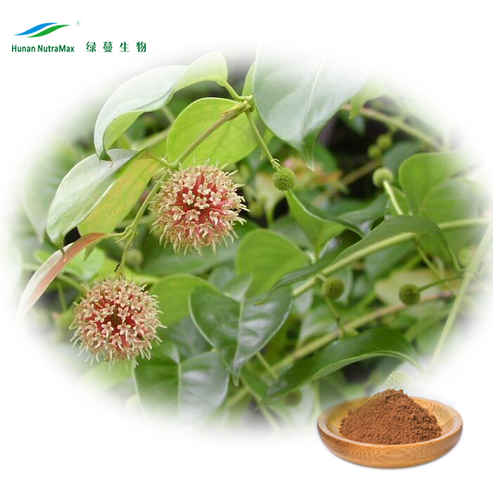 Ashwagandha price, Pure Natural Ashwagandha Extract Powder 4:1,10:1,20:1 from Nutramax