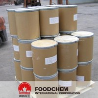 Food Additives Sodium MethylParaben With Best Price