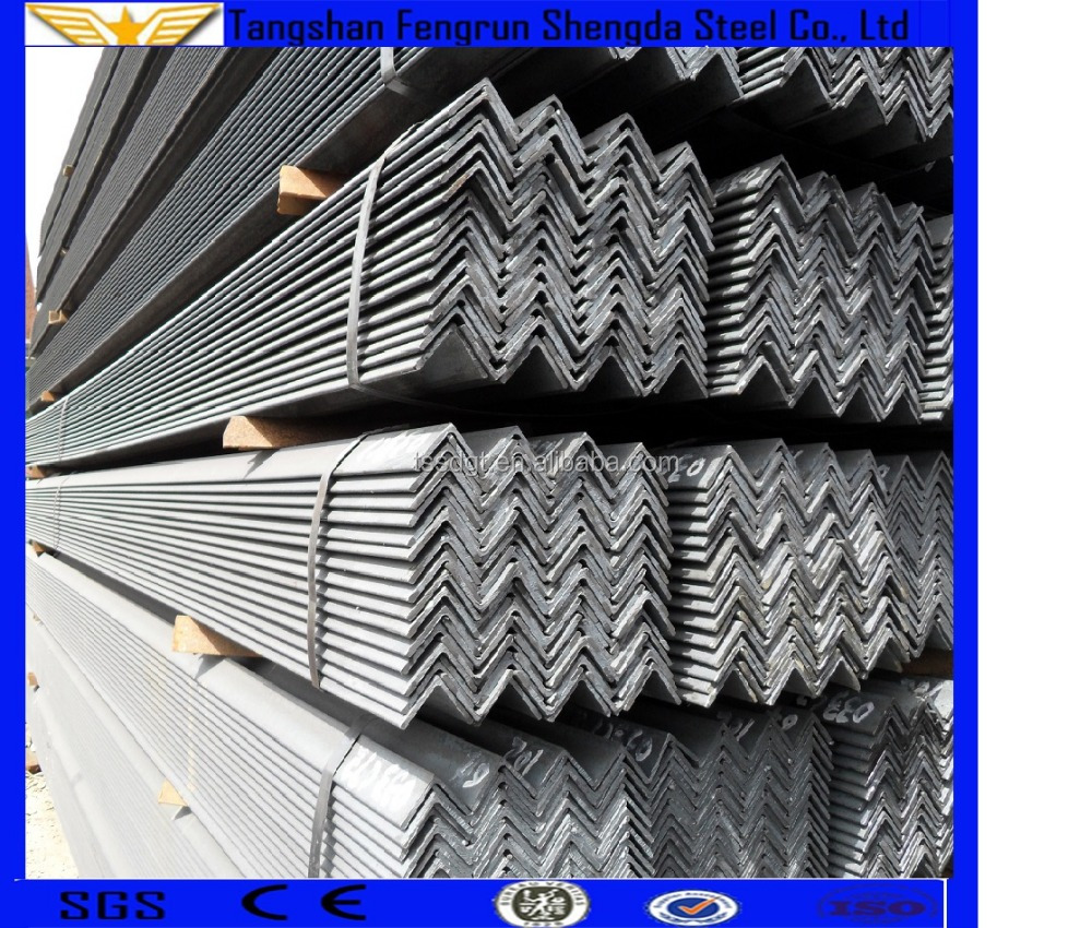 equal steel angle m s angle price
