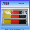 Germany flag cheering stick Sports events Cheering inflatable stick