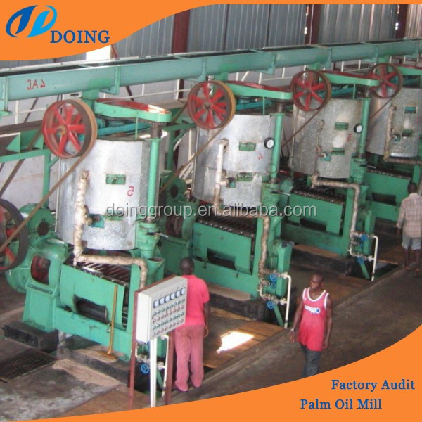 list of palm oil company in malaysia | palm oil press machine | palm oil filter machine