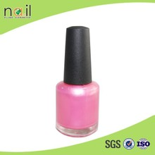 natural nail polish cheap nail polish supplier