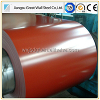 GC Sheets Corrugated Roofing Tile Hot Dip AFP SGLCC Aluzinced Steel Roofing Galvalume Rolls