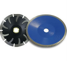 professional contour cutting blade concave blade