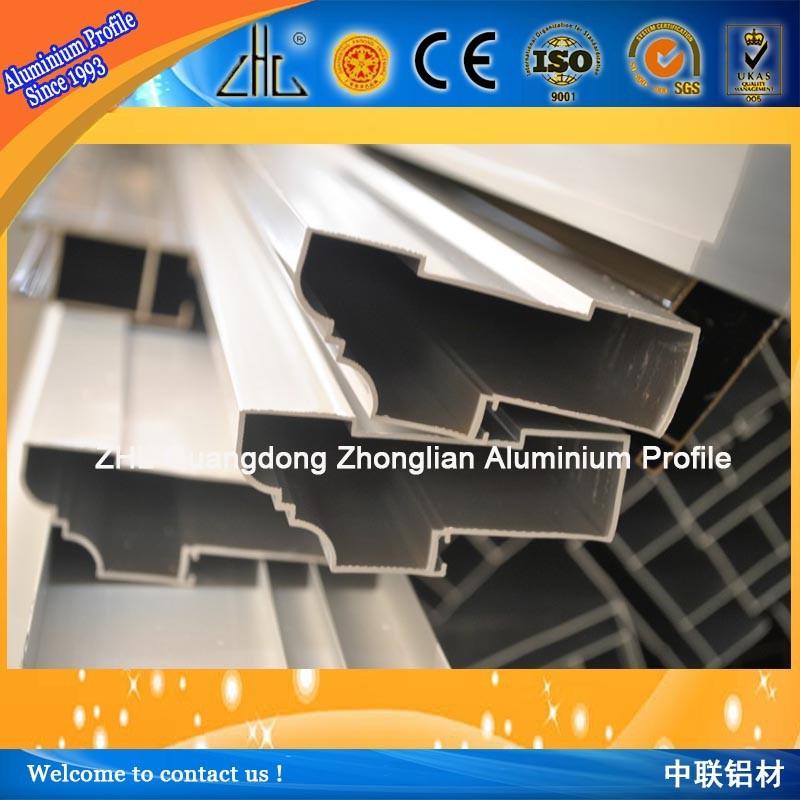 2015 meistverkauften produkte aluminium preis pro kg. Black Bedroom Furniture Sets. Home Design Ideas