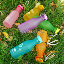 New products plastic bottle recycling,clear plastic water bottles,250ml plastic bottle china manufacturer
