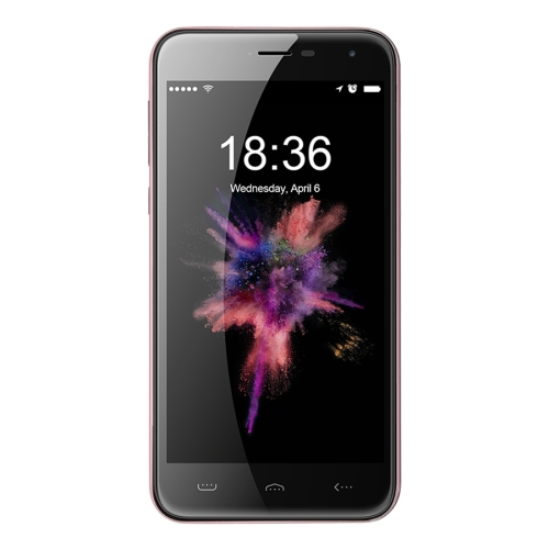 HOMTOM HT3 PRO 16GB Smartphone China Supplier with cheap price