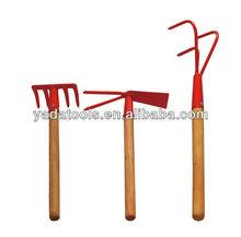 Yongkang jinhua decorative garden tools from suppliers for Hand held garden shears
