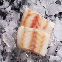 Good Price Hot Sale Pacific Cod/Pacific Cod Loin