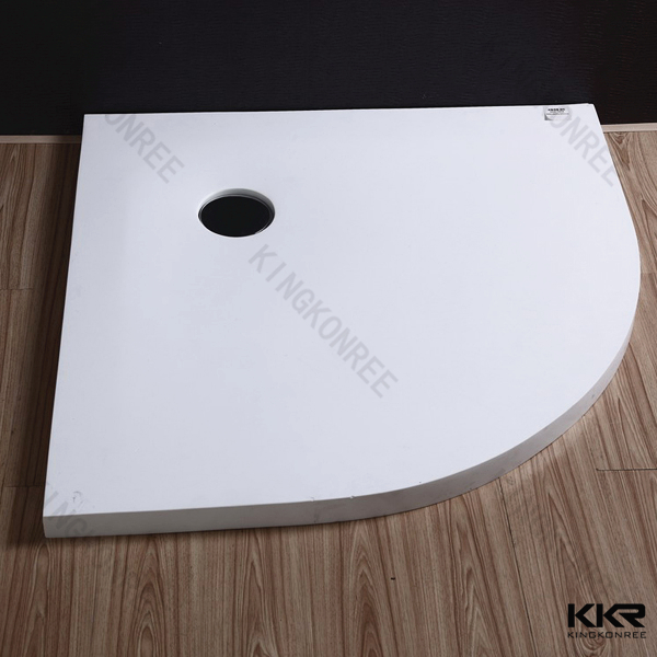 List Manufacturers of Cultured Marble Shower Base, Buy Cultured ...