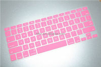 Glow in the dark keyboard cover,amazing keyboard cover