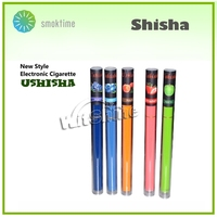 eshisha pen stick e cig wholesale china top e shisha pen