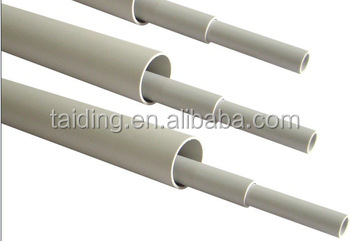 pvc pipe/Upvc Pipe chinese pvc pipe factory with low price