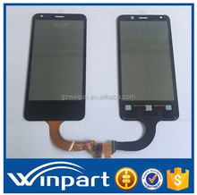 [win part]Wholesale High Quality mobile phone touch digitizer screen for nokia lumia 620 N620 Touch Panel Screen