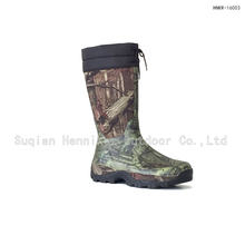 "14"" Men's Waterproof Neoprene Cold Weather Boot"