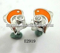 2012 new style earring