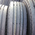 12r22.5 truck tyre on sale