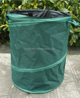 garden bag garden waste bag pop up garden bag on promotion by pieces