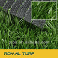 Field green soccer synthetic grass 50mm
