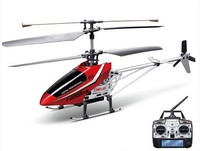 4CH 2.4Ghz remote control rc helicopter toys r us