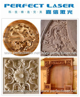 alibaba new products china all in one woodworking machine for marble, wood, acrylic