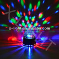 2015 Super Stage Festival Decoration Projector/Cheap Disco Laser For Show/Cheap Disco Laser Projector For Festival Decoration