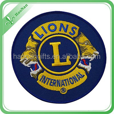 Wholesale Blank Patches Related Keywords & Suggestions - Wholesale