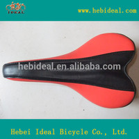 good quality mtb bike saddle/mountain bicycle saddle on sale