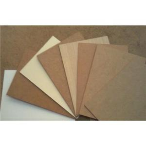 Mdf Factory Shandong Mdf Factory Shandong Suppliers And