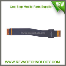 Cheap Price for Samsung Galaxy Tab 3 10.1 P5200 LCD Display Flex Cable