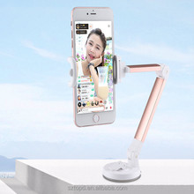 multiple mobile phone accessories smartphone desk table stand universal phone holder