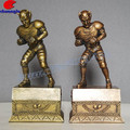 Custom Resin Trophy For Sports Souvenir Crafts